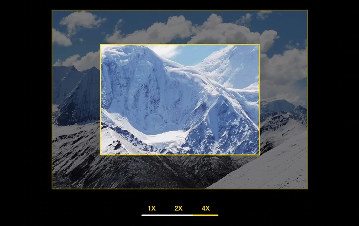 L'UMIDIGI Power 3 vous propose des capacités photographies digne d'un modèle haut de gamme, mais à un prix défiant toute concurrence.