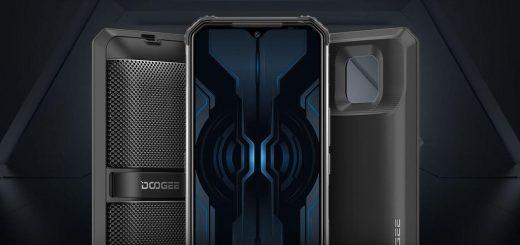 Etant fan des Smartphones blindés, je me suis intéressé au Doogee S95 Pro. Mais j'ai vite déchanté. De nombreux aspects du téléphone font qu'il ne faut pas l'acheter.