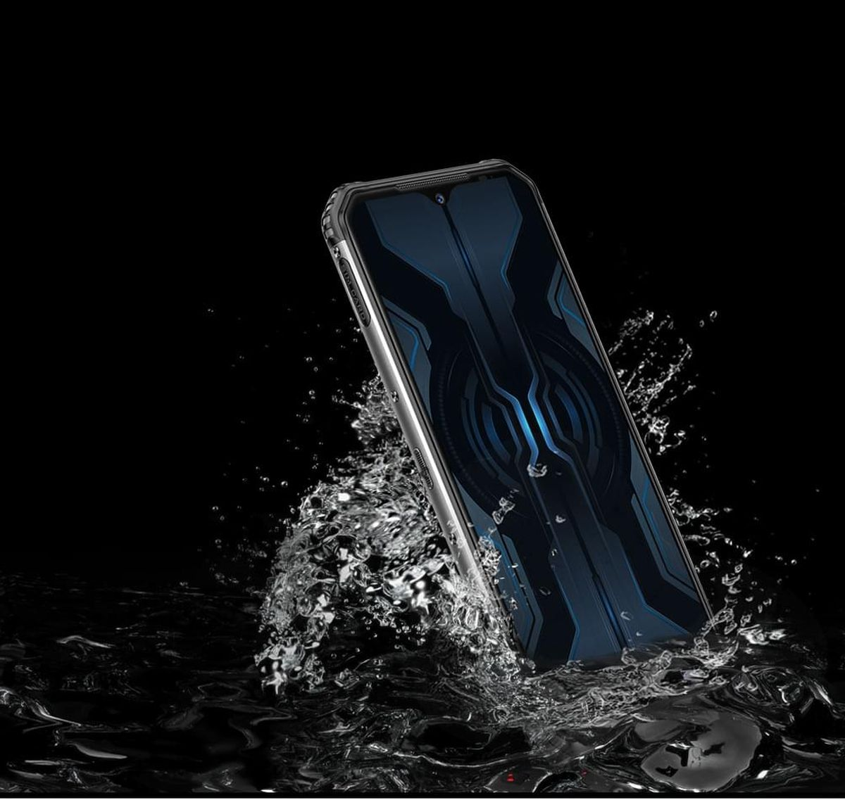 Being a fan of rugged smartphones, I was interested in the Doogee S95 Pro. But I quickly became disillusioned. Many aspects of the phone mean that you should not buy it.