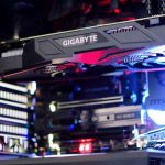 On vous propose les meilleures cartes mères pour les processeurs Intel de dernière génération. On se concentre sur le socket 1151.