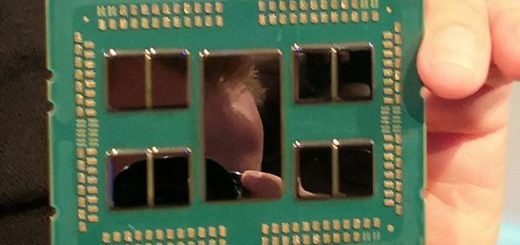 L'AMD Threadripper 3990X est le nouveau monstre venu du Canada. Coutant la bagatelle de 3990 dollars, il va intéresser une minorité ou même personne.