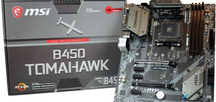 La petite guéguerre entre des fans trop criards d'AMD prend fin. Les cartes mères B450 supporteront Ryzen 4000 et Zen 3, mais ce sera quand même un bordel.
