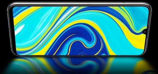 L'Umidigi A7 Pro ambitionnne de se frotter aux caractéristiques haut de gamme avec un prix de moyen de gamme. Va-t-il réussir ?