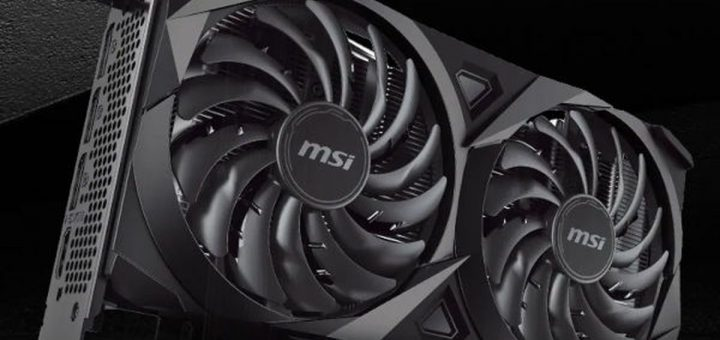 RTX 3060 graphics cards are out. Promoted as the cheapest in the line, we realize that once again, with incestuous alliances between Nvidia, manufacturers and sellers, users are both the turkeys and the jerks of the farce.