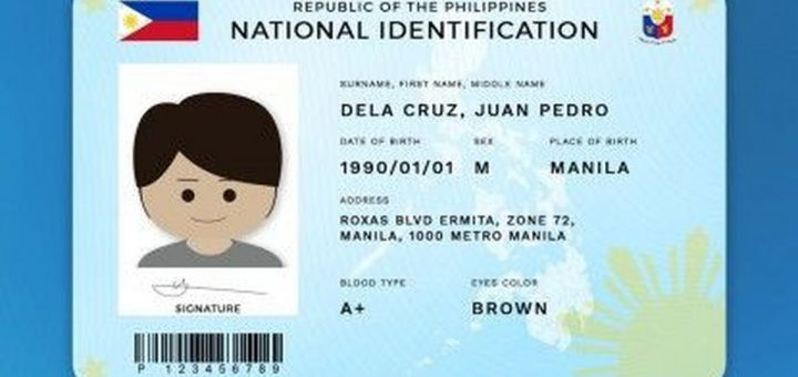 The single national identity card that is currently being deployed in the Philippines will allow citizens to better access government services and financial means.