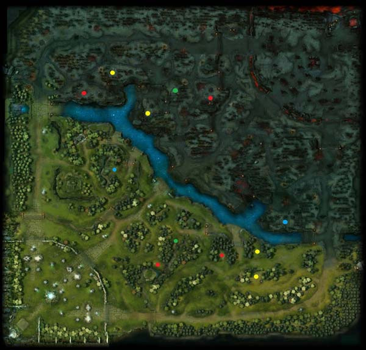 Dota 2 est le plus populaire sur l'esport. Pourquoi le confond-t-on souvent avec League of Legends ? Est-ce qu'il est aussi difficile que ça que de débuter sur Dota 2 ? Dans ce guide ultime, nous couvrons tous les aspects du jeu.