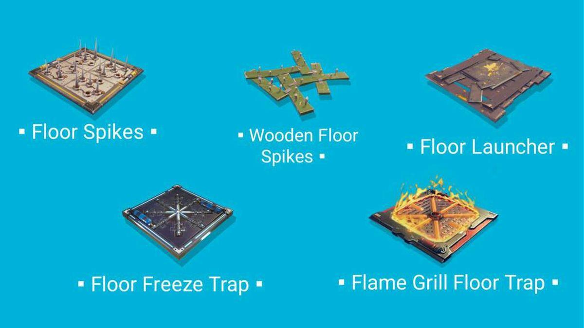 Si vous commencez à jouer à Fortnite, alors ce guide vous permettra de progresser rapidement dans le jeu. Nous couvrons tous les aspects.