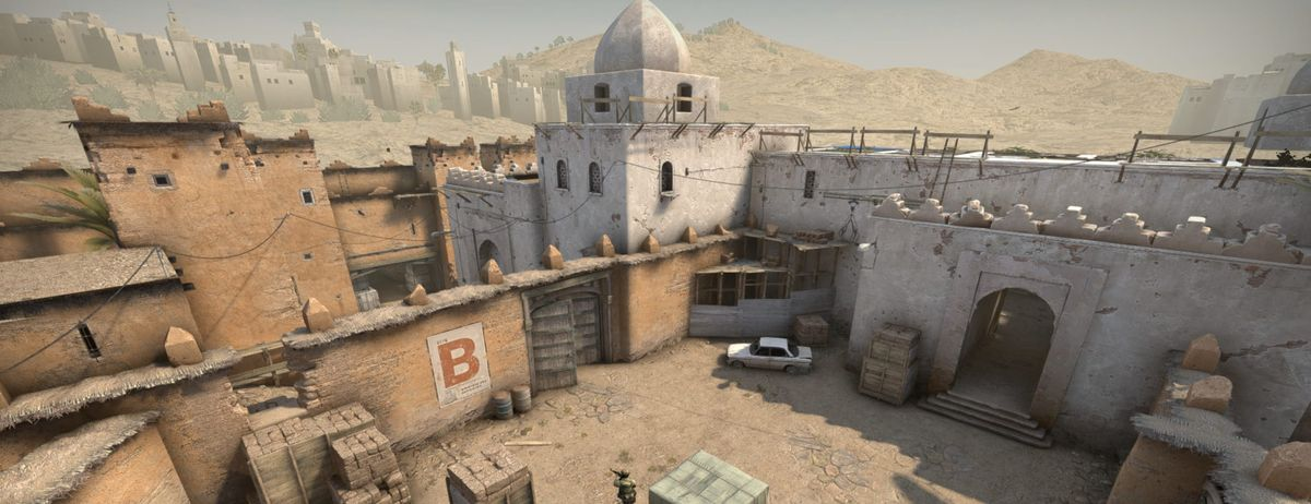 Lancez-vous sur Counter Strike Global Offensive avec notre guide. On vous explique les maps, le gameplay, les armes, les tournois, etc.
