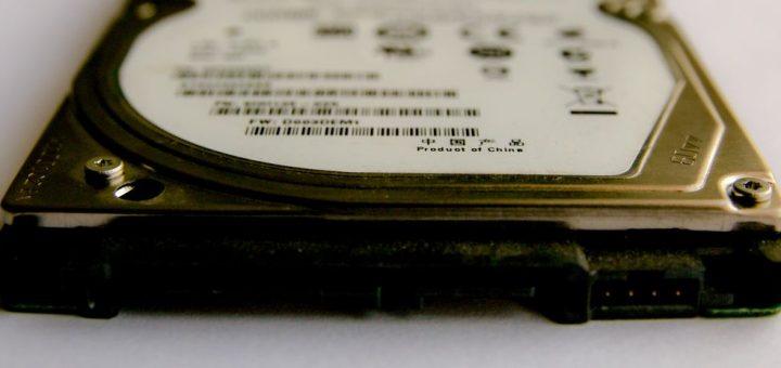 La crypto-monnaie Chia évite certains des problèmes de Bitcoin, mais c'est une catastrophe pour les prix des disques durs.
