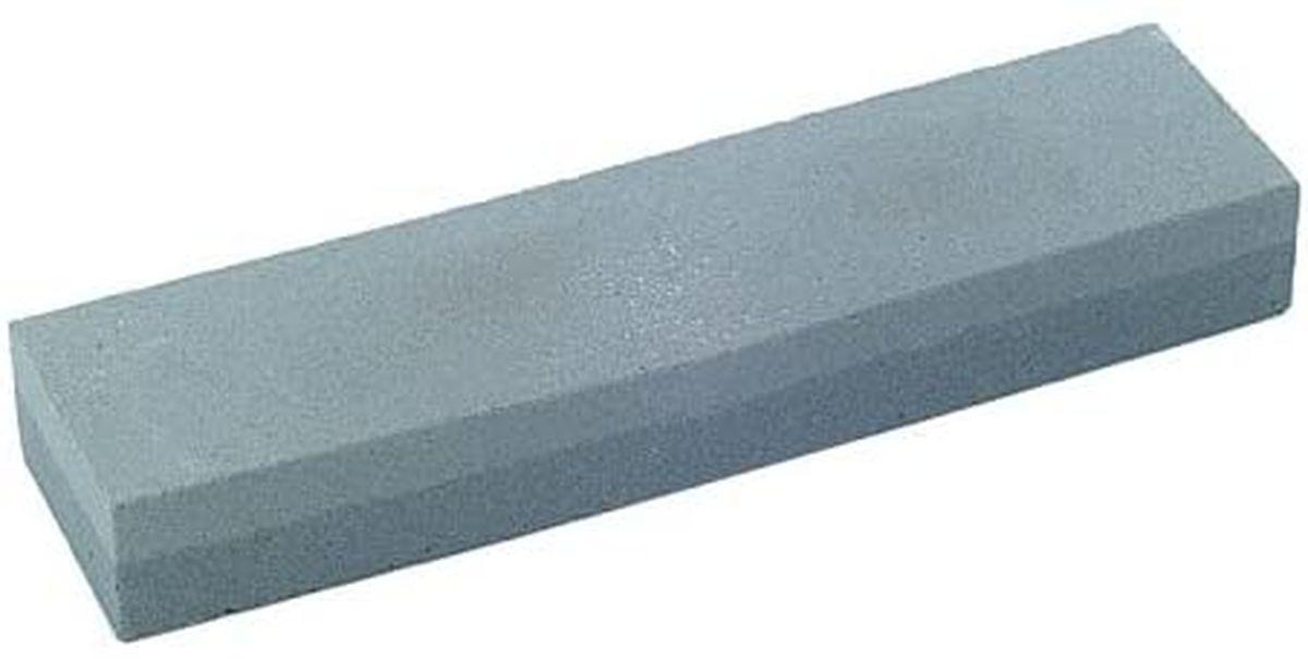 Il existe de nombreux types de pierre à aiguiser et ce guide vous permet de choisir les bonnes pierres quand vous débutez dans l'affutage de couteaux.