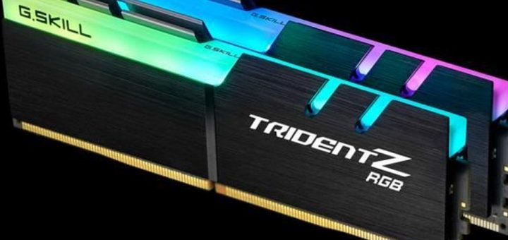 The XMP for Extreme Memory Profile allows you to use your RAM memory at its full power. We explain how it works and how to activate it.