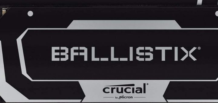 Qu'est-ce que la RAM en Dual channel ? Est-ce qu'il y a une différence dans les performances. Comment vérifier et activer le Dual Channel ? On vous explique tout.
