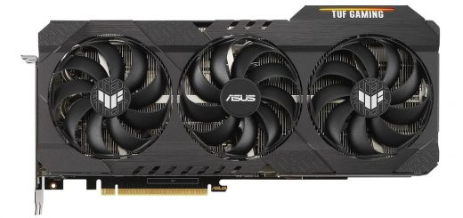 We explain the different Ti and Super versions that can be found on Nvidia graphics cards.