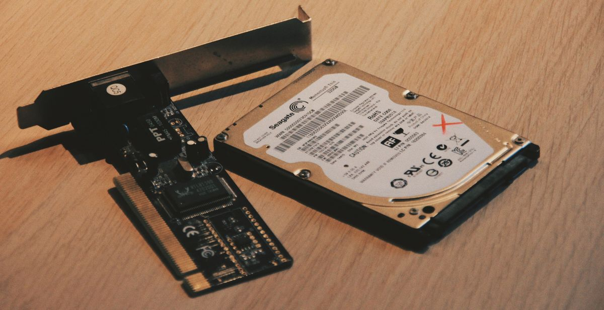 When you choose an SSD hard drive, we explain the differences between standards like SATA, M.2, NVMe and PCIe.